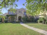 4672 Saint Laurent Court Fort Worth TX, 76126