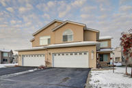 11520 Discovery View Drive #36b Anchorage AK, 99515