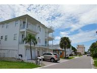 128 Coral Avenue A Redington Shores FL, 33708