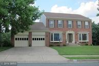 17 New Bedford Court Stafford VA, 22554