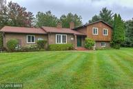 11713 Greenspring Avenue Lutherville Timonium MD, 21093