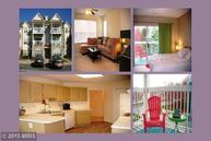201 Kimary Court L Forest Hill MD, 21050