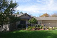 2427 N Juniper Ridge Ct Janesville WI, 53545