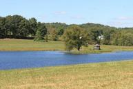 Lot 3 York St Crossville TN, 38571