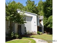 2599 Thackery Road D Greenville NC, 27858