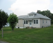 245 East Florence Street Oglesby IL, 61348