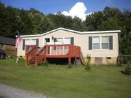 587 Hot Water Rd 846-R Tellico Plains TN, 37385