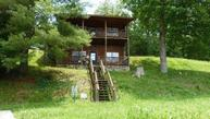 110 Peachtree Lane Tellico Plains TN, 37385