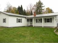 655 Hilltop Road Littleton NH, 03561