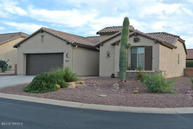 2184 E Cordes Green Valley AZ, 85614