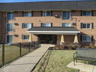 560 Lawrence Avenue 207 Roselle IL, 60172