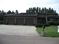 2209 23rd Ave Sw Minot ND, 58701
