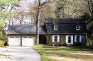 213 Circle Drive Townville SC, 29689