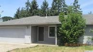 136 Getchell Amity OR, 97101