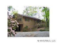 118 Rocky Mountain Road Cashiers NC, 28717