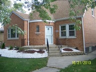 5307 South Menard Avenue Chicago IL, 60638