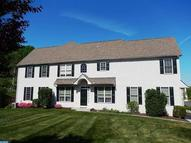 1301 Whispering Brooke Dr Newtown Square PA, 19073
