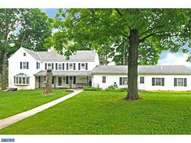 6255 Durham Rd Pipersville PA, 18947