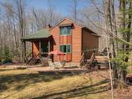 5762 West Shore Ln Crandon WI, 54520