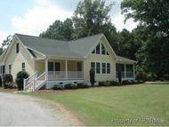 551 Ellis Cove Road Belhaven NC, 27810