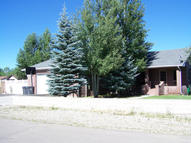 417 S Ashley Ave Pinedale WY, 82941