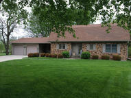 618 Riverhills Drive Story City IA, 50248