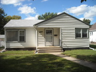 395 North Blaine Avenue Bradley IL, 60915