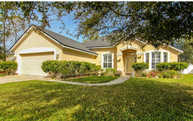 86027 Maple Leaf Place Yulee FL, 32097