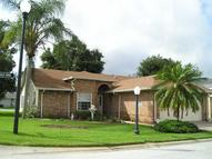 558 Pinnacle Drive Haines City FL, 33844