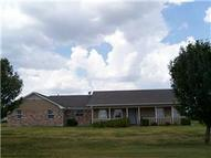 5871 County Road 1149 Celeste TX, 75423