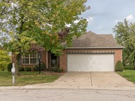 7714 Park North Lake Dr. Indianapolis IN, 46260