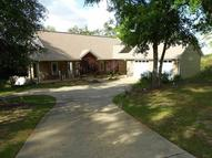 20151 Erin Pond Seminole AL, 36574