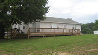 202 Polly Cove Road Reedville VA, 22539
