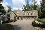 175 Saloli Way Loudon TN, 37774
