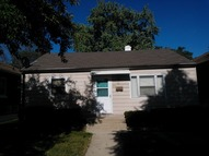 12 South May Street Joliet IL, 60436
