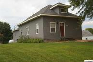 307 1st Russell MN, 56169