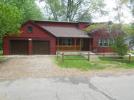9839 192nd Ave Bristol WI, 53104