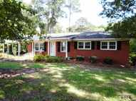 280 Montague Road Angier NC, 27501