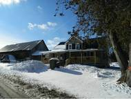 66 Chesley Hill Sheffield VT, 05866
