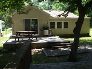 5045 N Canyon Loop Monticello IN, 47960