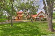 200 Crest Trail Hill Country Village TX, 78232
