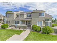 6814 Antigua Dr 14 Fort Collins CO, 80525