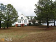 3201 Letha Woods Dr Conyers GA, 30094