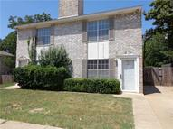 109 Graystone Place Duncanville TX, 75137