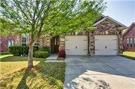 617 Lake City Drive Lewisville TX, 75056