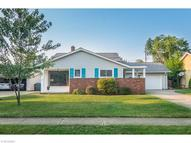 9104 Roedean Dr Parma OH, 44129