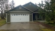 783 N Prospect Ave Port Townsend WA, 98368