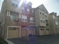 182 Winchester Ct Clifton NJ, 07013