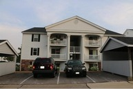157 Jubilee Hill Dr #I Grover MO, 63040