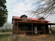 1075 State Highway 209 Fort Towson OK, 74735